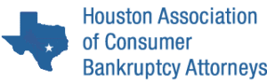 logo_houston_assocation